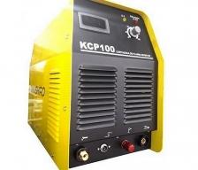 Cortador Plasma KCP 100 Kushiro