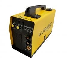 Semiautomatica Inverter MIG-MMA 180A Kushiro