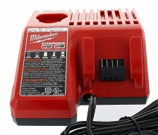 Cargador Baterias M18 4819-59A