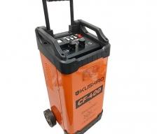 Cargador/Arrancador 300 Amp Premium CF-400
