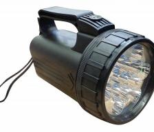 Linterna Reflecrtor 13 Led Udovo LU-R2