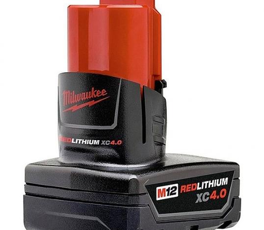 Baterias M12 12v