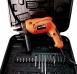 Taladro 13mm Con Percutor Miyawa TE60C
